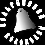 Логотип Вольгинский Колоколец