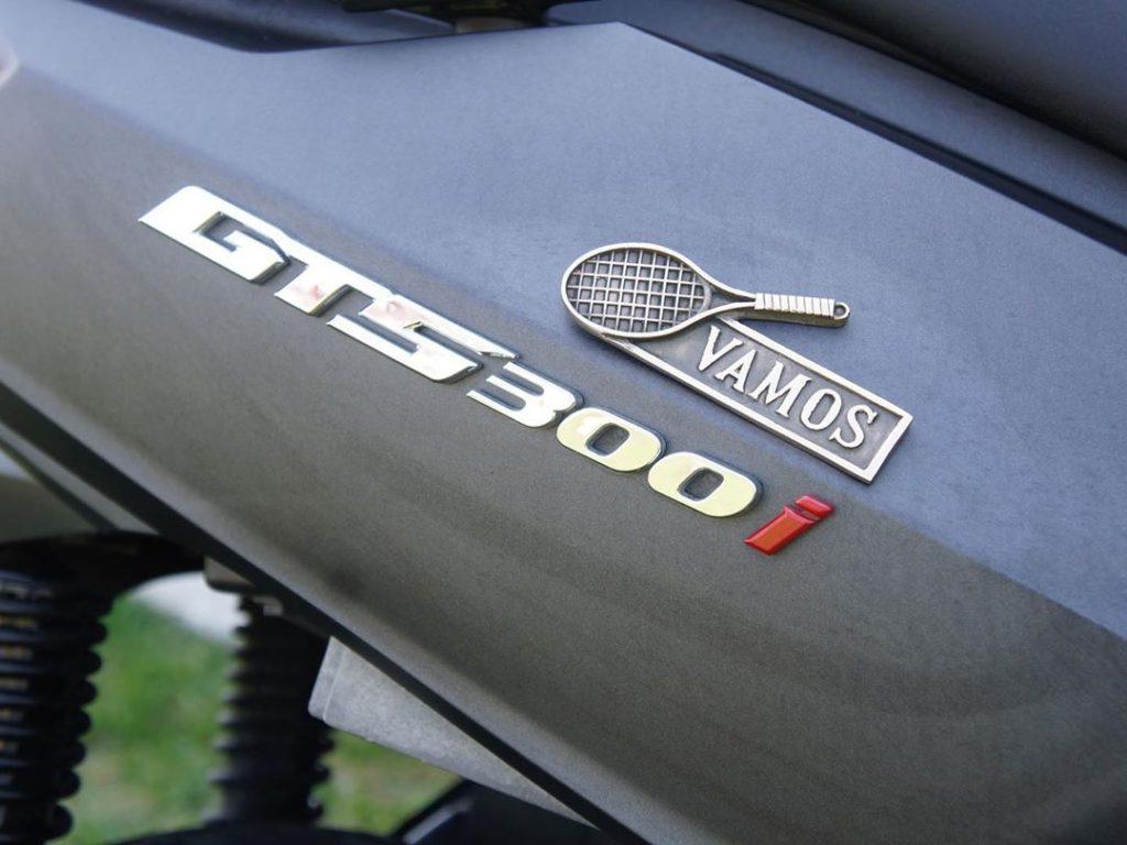Эмблема на мотоцикл, на автомобиль
